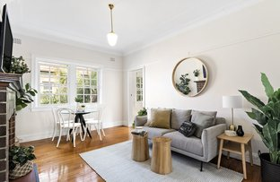 Picture of 5/21 Eustace Street, Manly NSW 2095