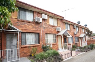 Picture of 17/96-100 Longfield St, Cabramatta NSW 2166