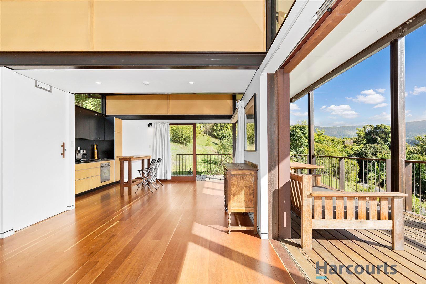 140 Yankee Creek Road, Mullumbimby NSW 2482, Image 1