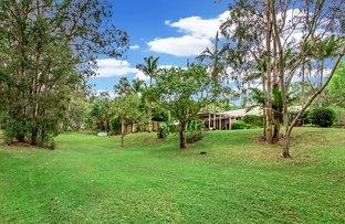 3 Underhill Place, Tallai QLD 4213