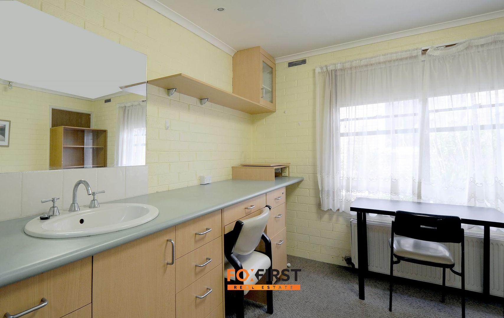 Room 14/20 Fellows Street, Kew VIC 3101, Image 2