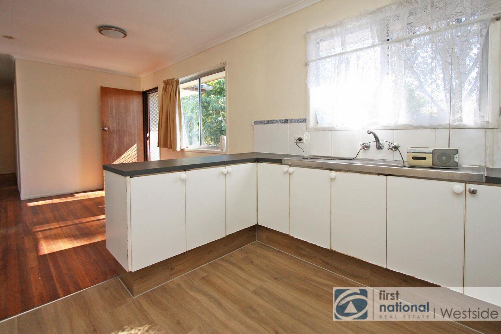 45 Aldinga Street, Redbank Plains QLD 4301, Image 2