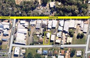 12 Campbell St, Torquay QLD 4655