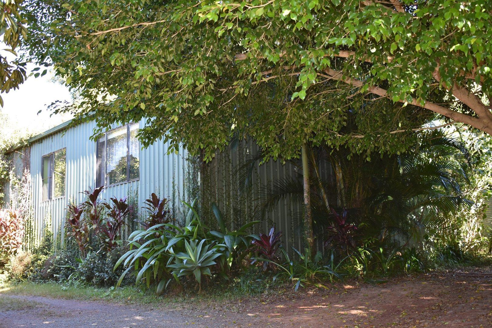 11 Melaleuca Place, Way Way NSW 2447, Image 0