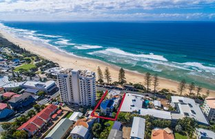 Picture of 8/1768 David Low Way, Coolum Beach QLD 4573