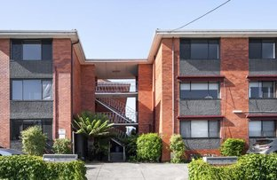 Picture of 5/7 Bayview Street, Northcote VIC 3070