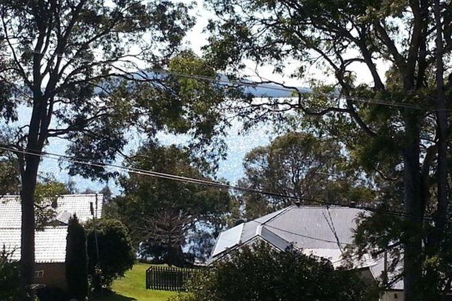 Picture of 91 Francis Avenue, LEMON TREE PASSAGE NSW 2319