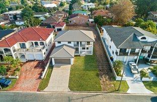 Picture of 5b Fairy Street, Gwynneville NSW 2500