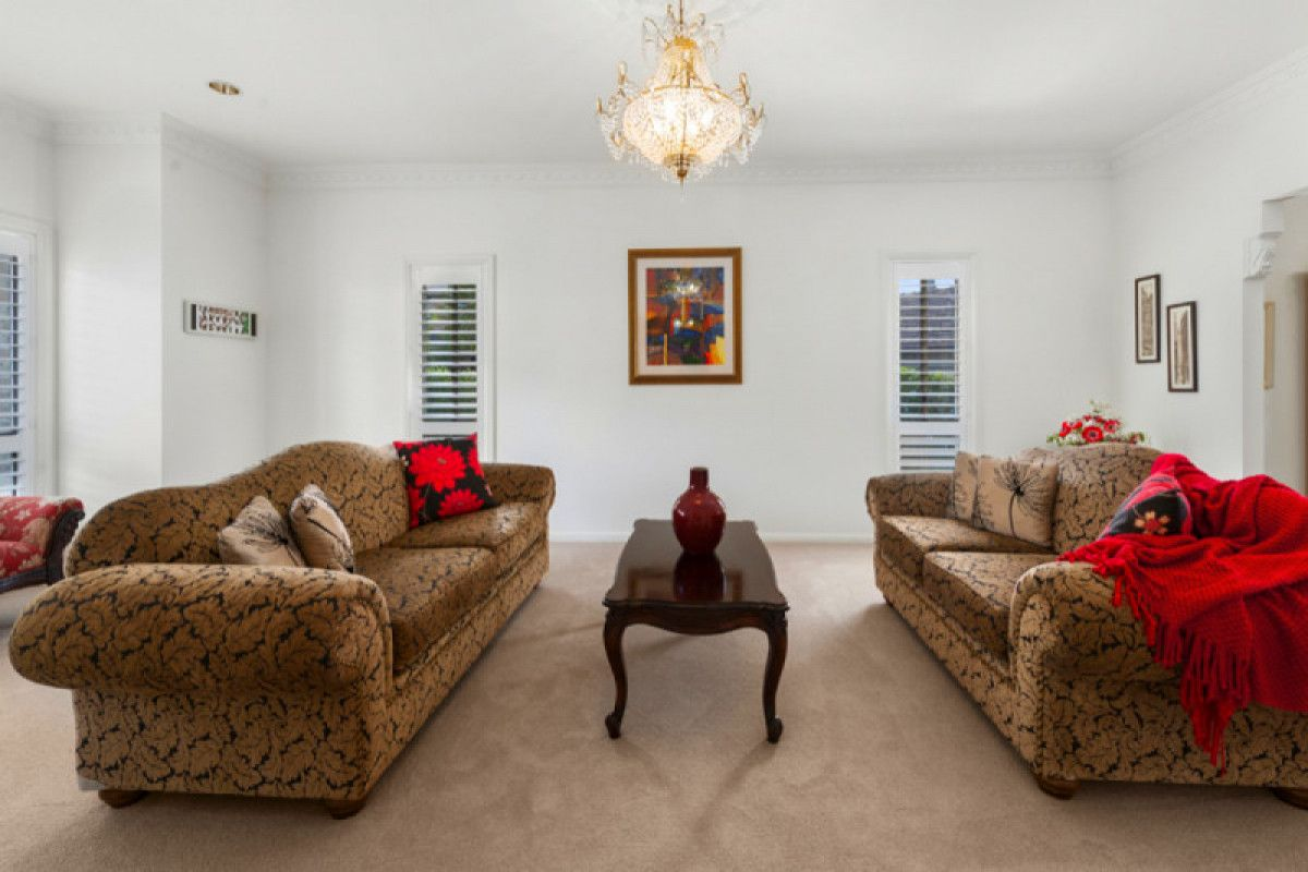12 Priory Close, Cherrybrook NSW 2126, Image 1