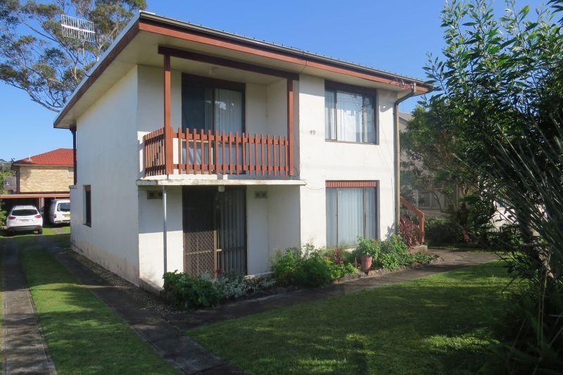 1/49 Tomaree Road, Shoal Bay NSW 2315, Image 0