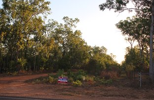 560 HOPEWELL ROAD, Berry Springs NT 0838