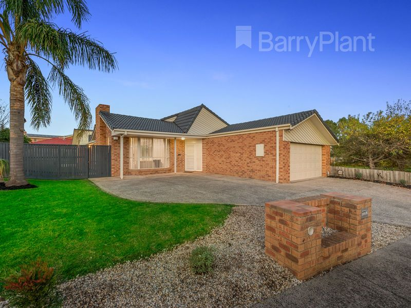 153 Cathies Lane, Wantirna South VIC 3152, Image 0