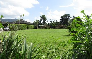 Picture of 26 Rise Cres, Mission Beach QLD 4852
