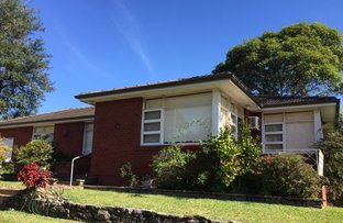 Picture of 1 Brenda Court, North Rocks NSW 2151