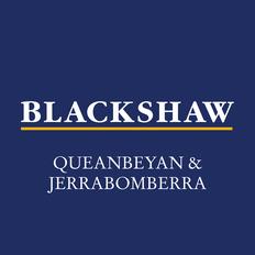 Blackshaw Queanbeyan & Jerrabomberra