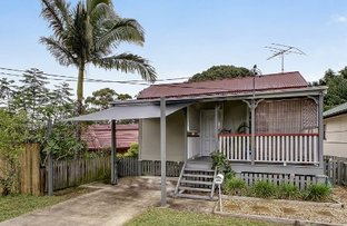 Picture of 6 Byrneside Terrace, Wynnum QLD 4178