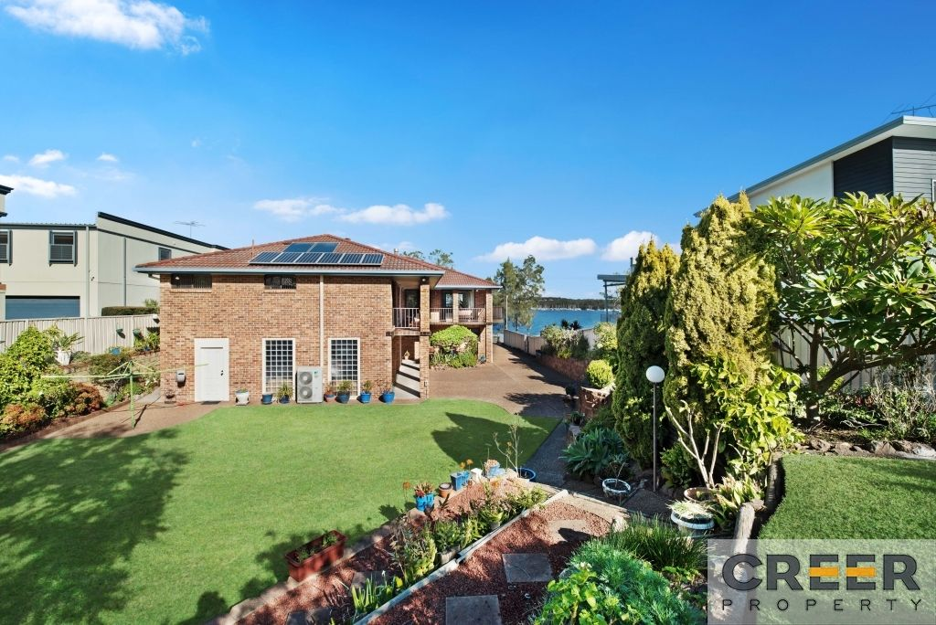 220 The Esplanade, Speers Point NSW 2284, Image 2