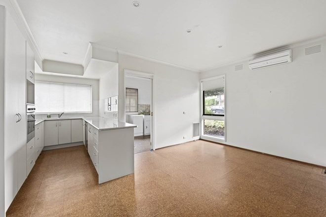 Picture of 24 Homestead Drive, WHEELERS HILL VIC 3150