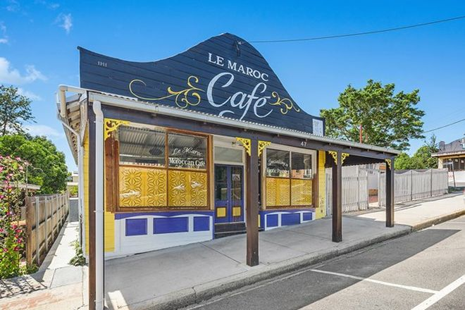 Picture of 47 High  Street, BOWRAVILLE NSW 2449