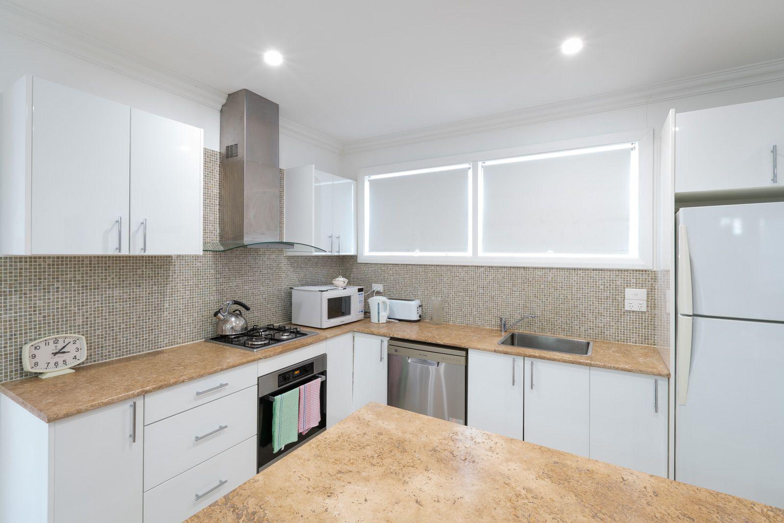 170 Keppel Street, Bathurst NSW 2795, Image 2