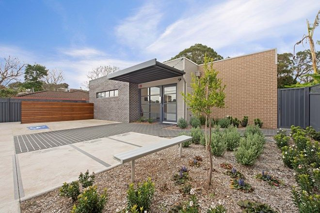 Picture of 3 Macquarie Road, FENNELL BAY NSW 2283