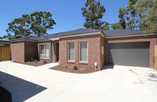 Picture of 4/24 Olympic Avenue, Mount Clear VIC 3350