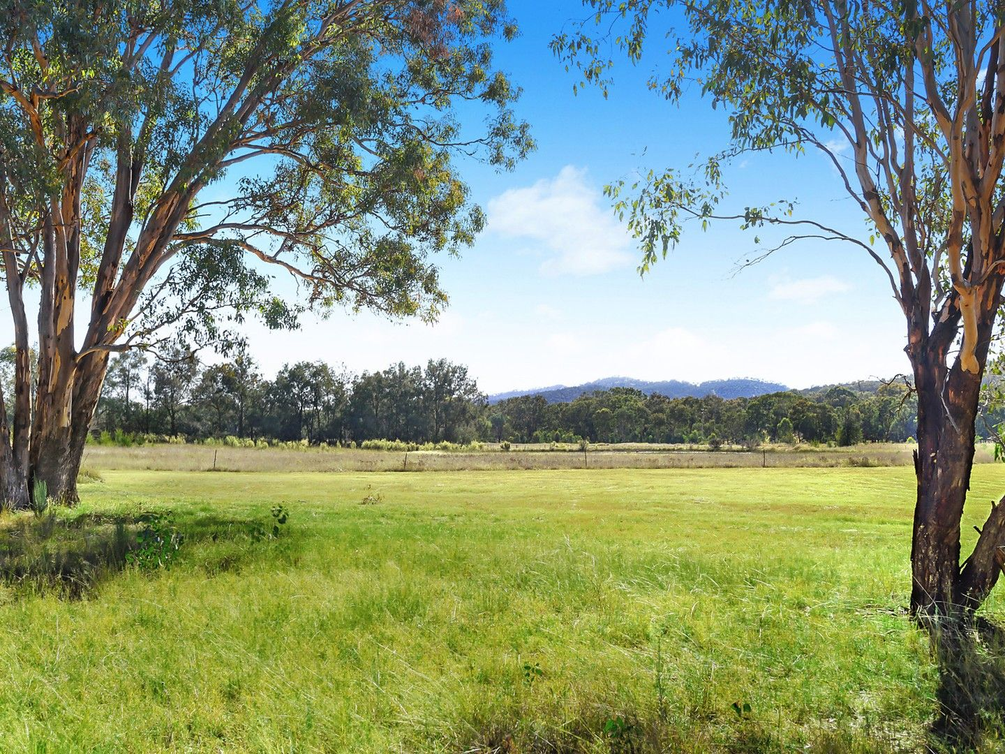 937 Castlereagh Highway, Mudgee NSW 2850, Image 0