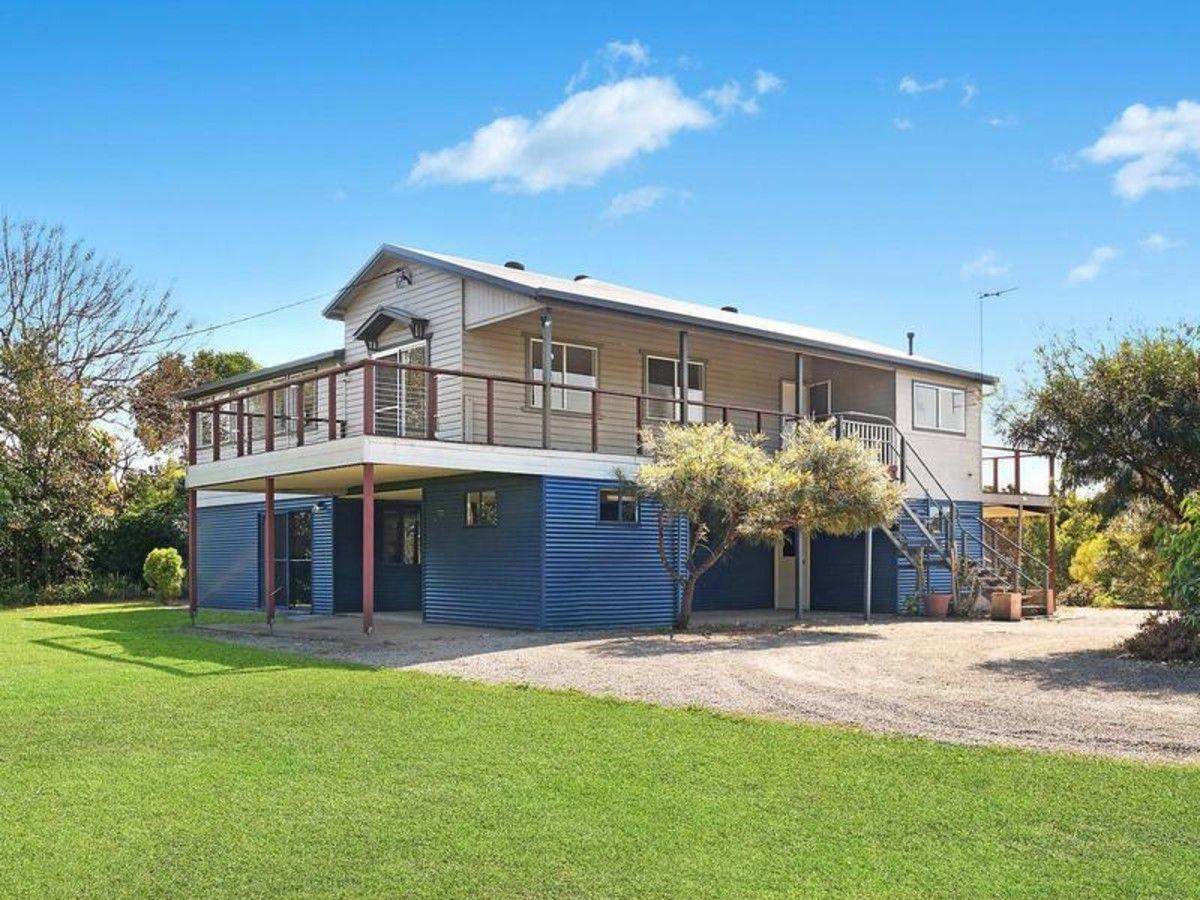 195 Rocky Mouth Creek Road, Woodburn NSW 2472, Image 0