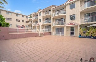 Picture of 23/5 Lloyd Street, Southport QLD 4215
