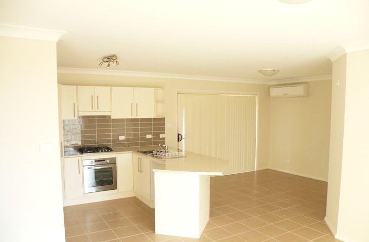 113 Binalong Street, Young NSW 2594, Image 1
