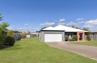 Picture of 7 Peluchetti Place, Mareeba QLD 4880