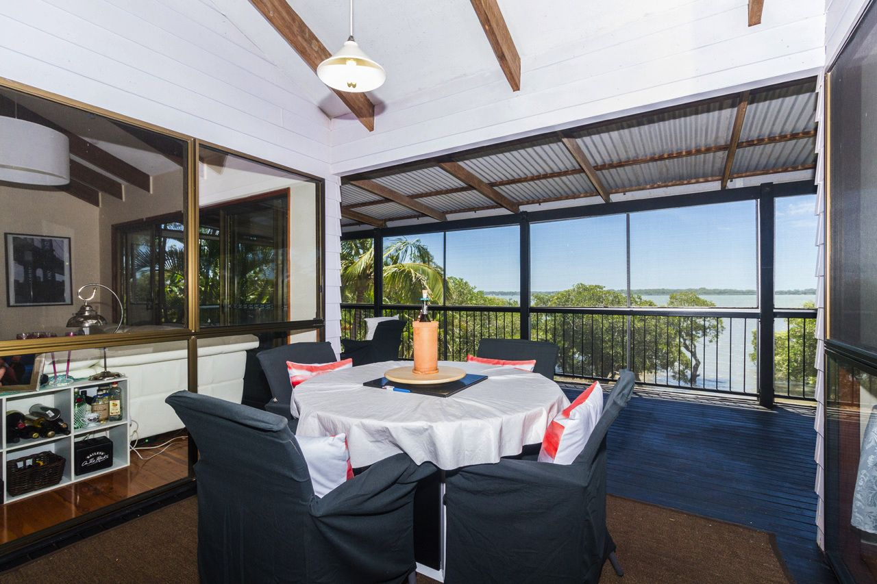 59 Canaipa Point Dr, Russell Island QLD 4184, Image 0