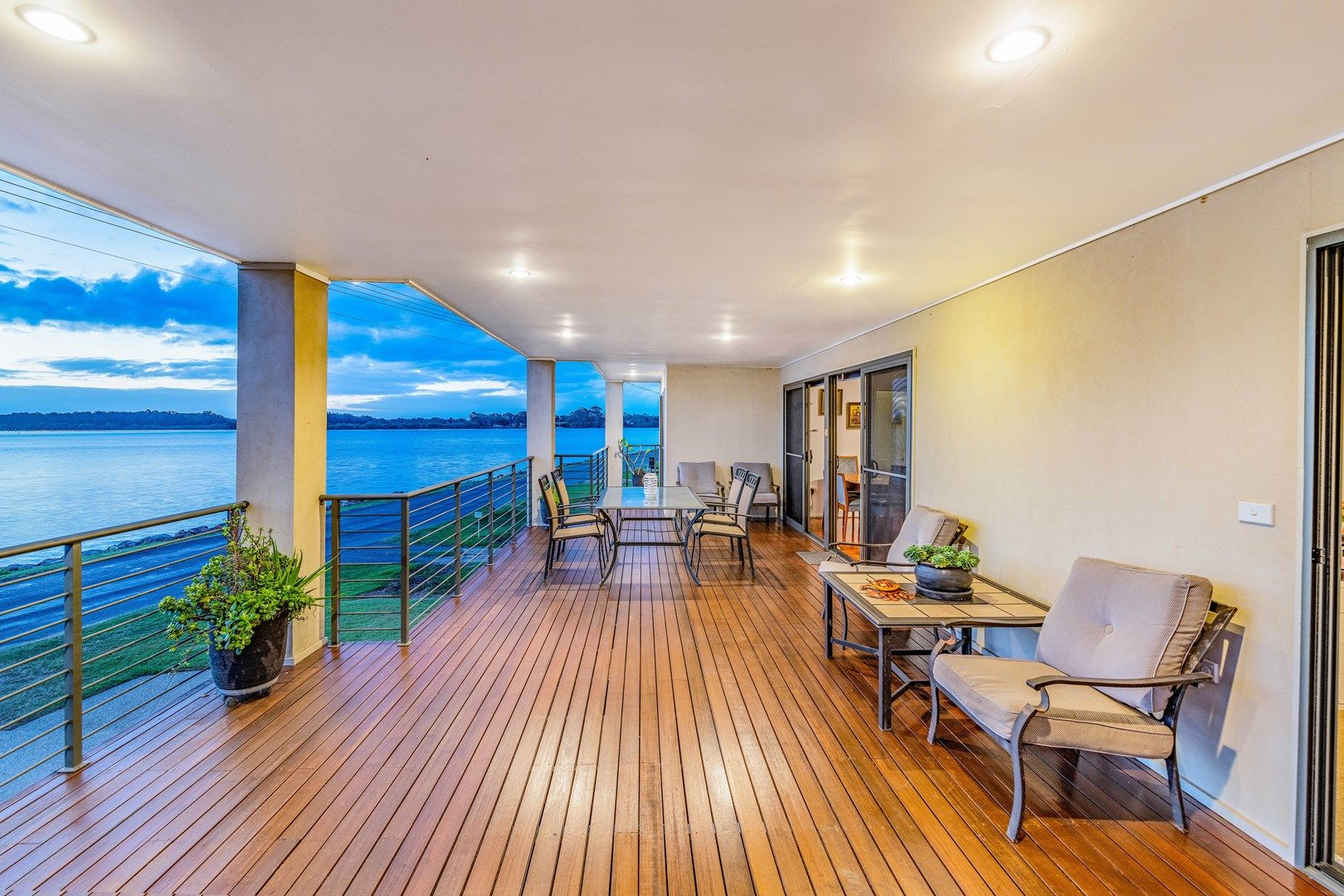 92 Settlement Point Road, Port Macquarie NSW 2444, Image 0