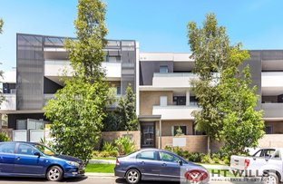 Picture of 12/37-41 Gover Street, Peakhurst NSW 2210