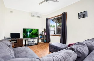 Picture of 14 Marnhull Street, Elizabeth Grove SA 5112