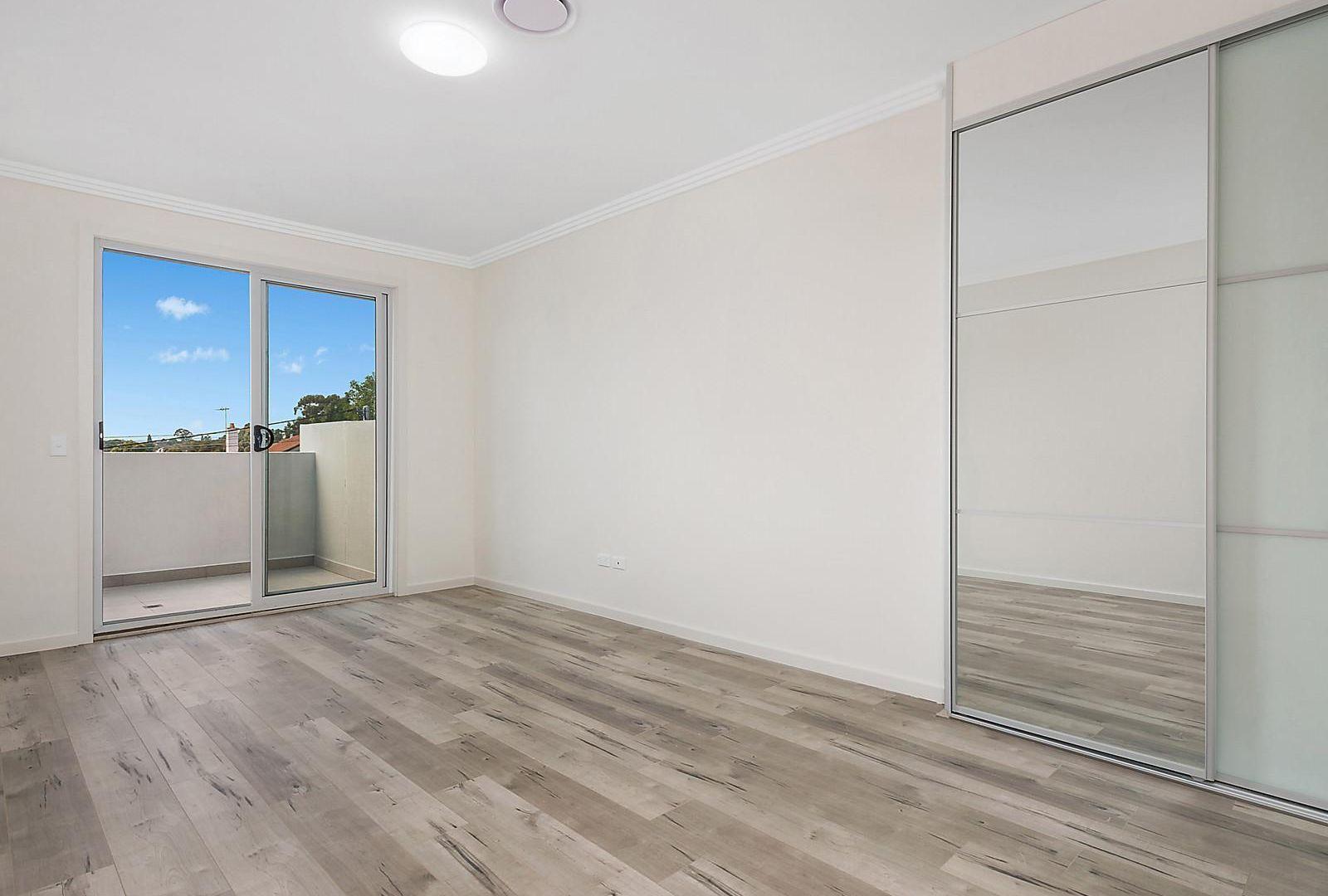 1/78 Colin Street, Lakemba NSW 2195, Image 2