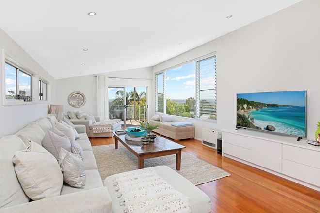 Picture of 7 Bernie Street, BUNDEENA NSW 2230