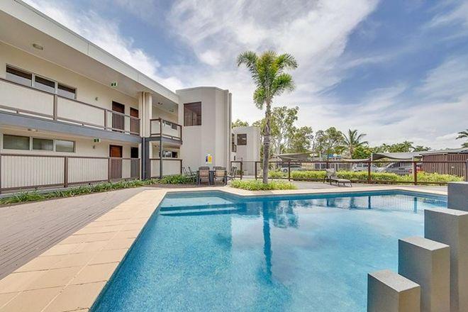 Picture of 2/27-29 Cedar Avenue, TARANGANBA QLD 4703