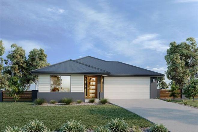 Picture of Lot 199 Waterlea Estate, WALLOON QLD 4306