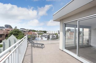 Picture of 36/127 Grey Street, St Kilda VIC 3182