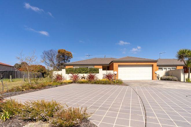 Picture of 1/14 Pannamena Crescent, JERRABOMBERRA NSW 2619