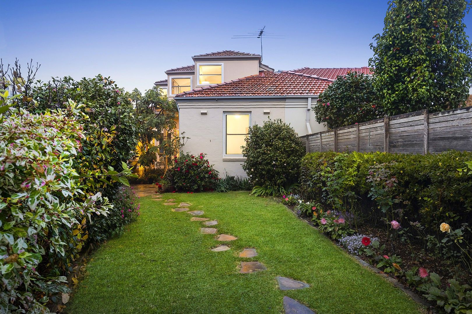 5 Greens Drive, Cammeray NSW 2062, Image 0