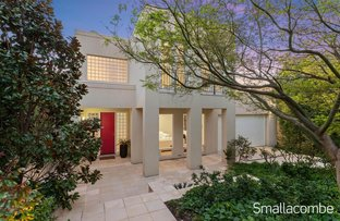 Picture of 53 Katoomba Road, Beaumont SA 5066