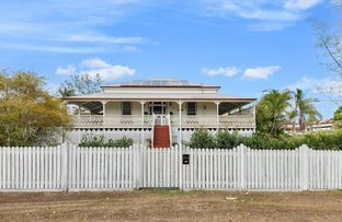 Picture of 202 Alice Street, Maryborough QLD 4650