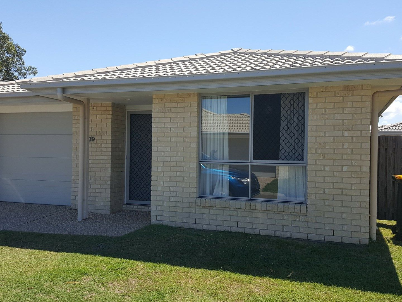 39/15-23 Redondo Street, Ningi QLD 4511, Image 0