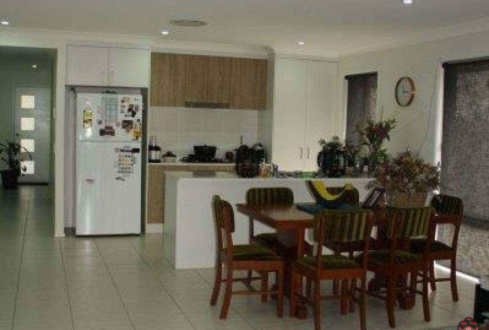 Urraween QLD 4655, Image 1