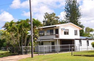 Picture of 3 Brooks Road West, Sarina QLD 4737
