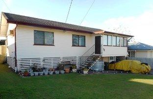 10 Nuthatch Street, Inala QLD 4077