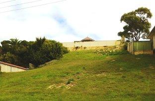 Picture of 16 Hestia Way, San Remo WA 6210