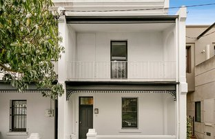 Picture of 72 Docker Street, Richmond VIC 3121